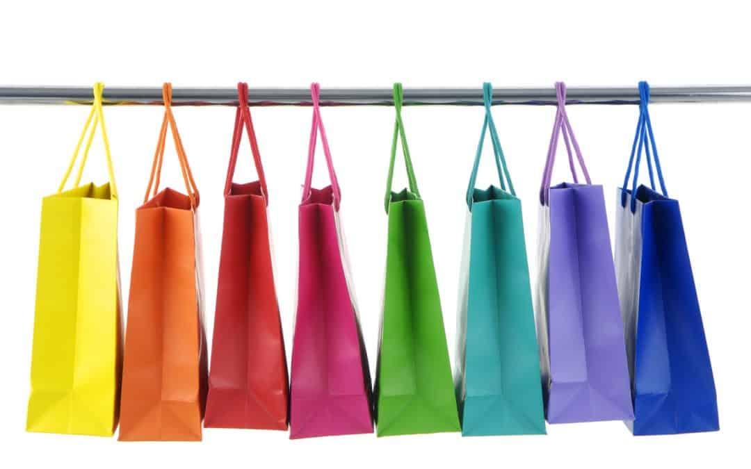 7 dôležitých informácií o kolagéne,  ktoré sa oplatí pri jeho kúpe vedieť