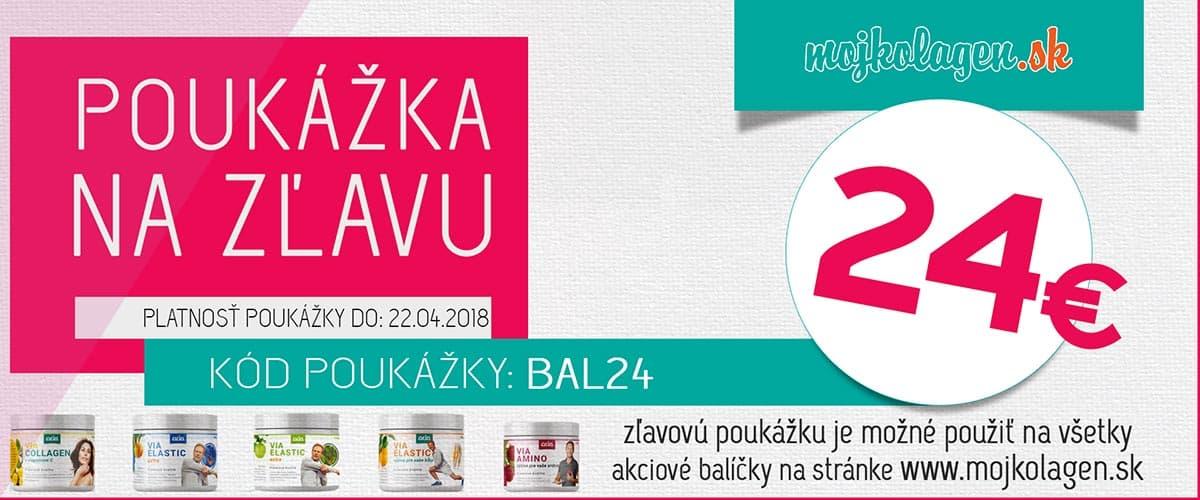 poukazka-24e-mk